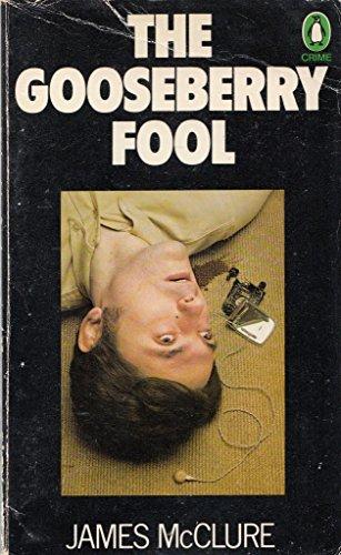 9780140041965: The Gooseberry Fool