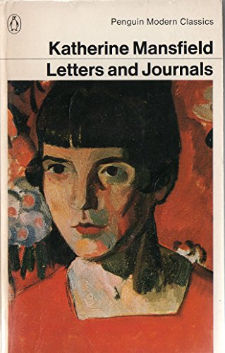9780140042016: The Letters and Journals (Modern Classics)