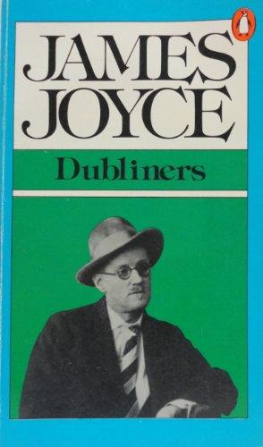 Dubliners: Joyce, James