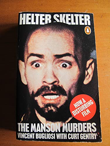 9780140042962: Helter Skelter: An Investigation into Motive