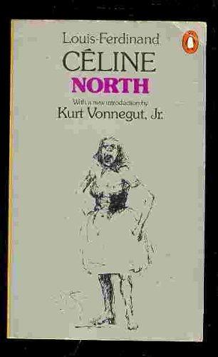 9780140043426: North