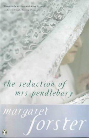 9780140043631: The Seduction of Mrs. Pendlebury