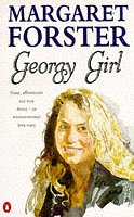 9780140043648: Georgy Girl