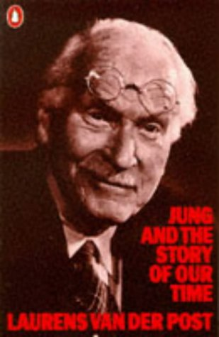 Jung And the Story of Our Time: Laurens Van der