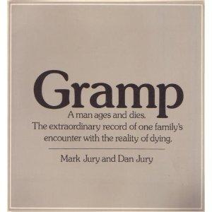 9780140045260: Gramp