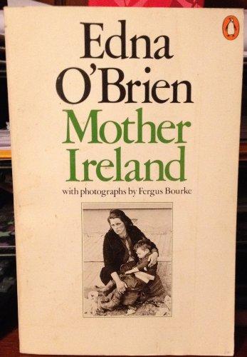 9780140045567: Mother Ireland