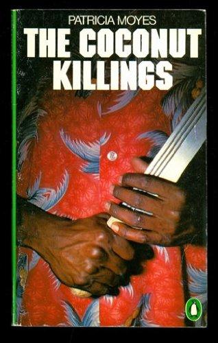 9780140045932: The Coconut Killings