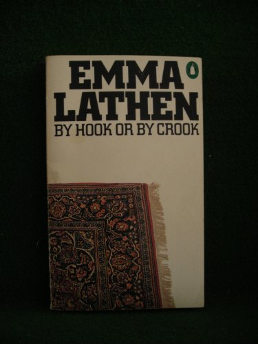 9780140046045: By Hook or by Crook (Penguin crime fiction)
