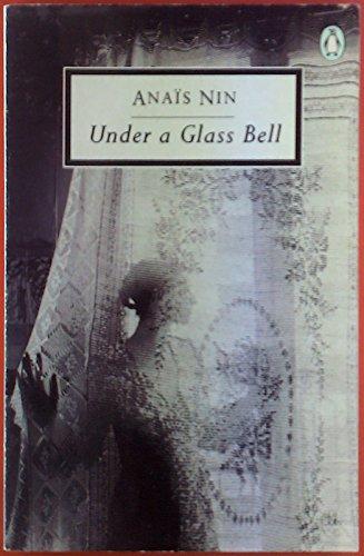 9780140046076: Under a Glass Bell