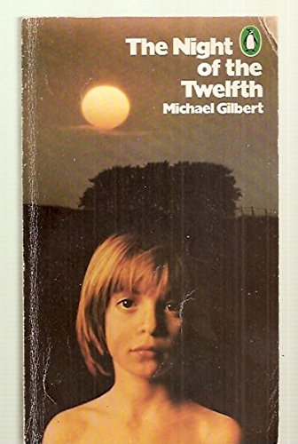9780140046151: The Night of the Twelfth