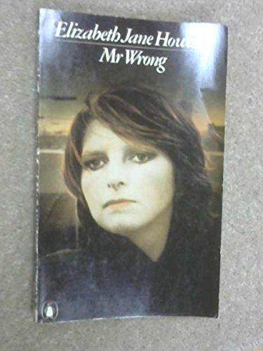 9780140046441: Mr. Wrong