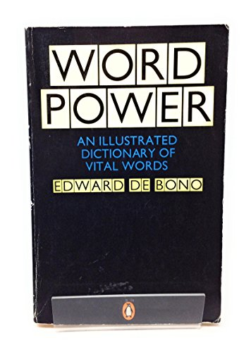 9780140046724: Word Power