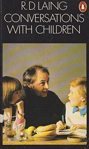 9780140047073: Conversations with Children
