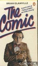9780140047202: The Comic