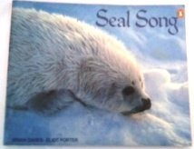9780140047400: Seal Song