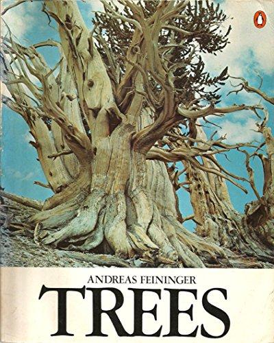 9780140047479: Trees