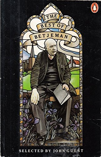 9780140047714: Best of Betjeman