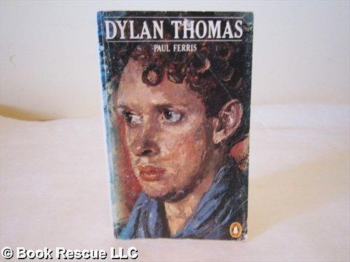 9780140047738: Dylan Thomas