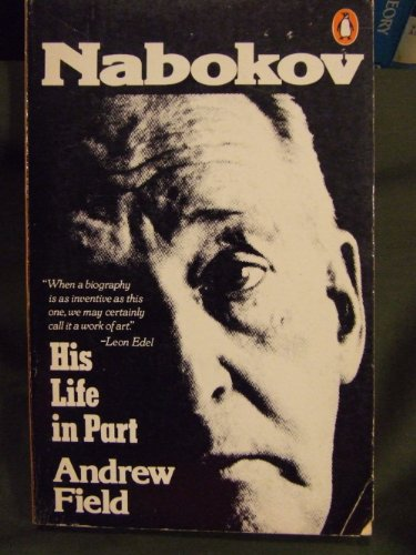9780140047844: Nabokov: His Life in Part