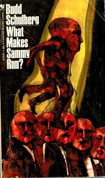 9780140047950: What Makes Sammy Run?