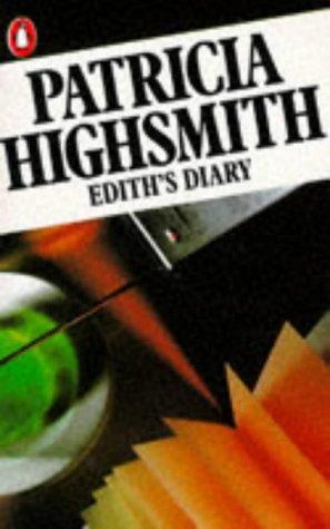 9780140048025: Edith's Diary