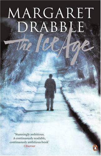 9780140048049: The Ice Age