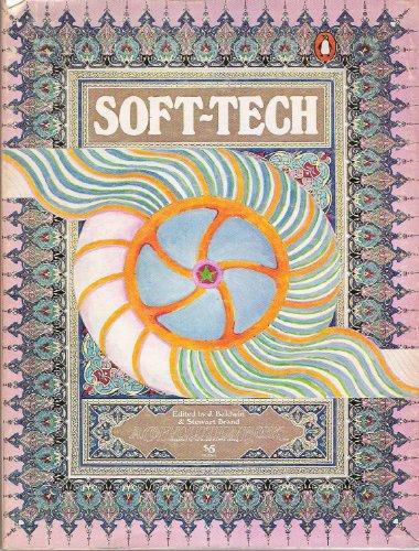 9780140048063: Soft Tech