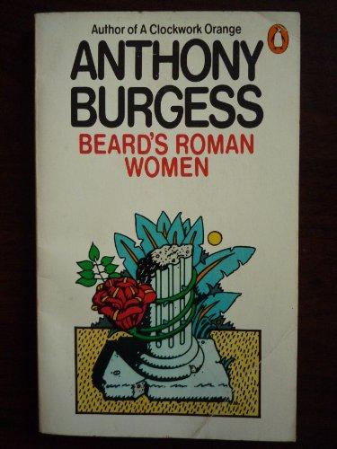 Beard's Roman Women: Anthony Burgess