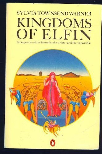 9780140048131: Kingdoms of Elfin
