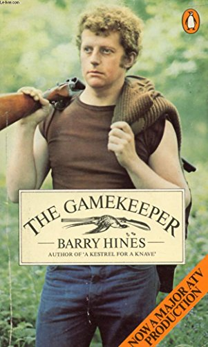 9780140048148: The Gamekeeper