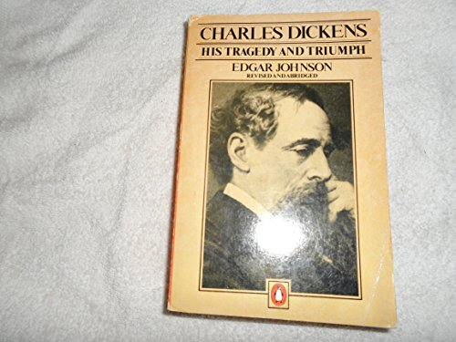 9780140048957: Charles Dickens