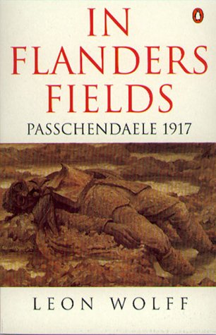 9780140048964: In Flanders Fields: Passchendaele 1917