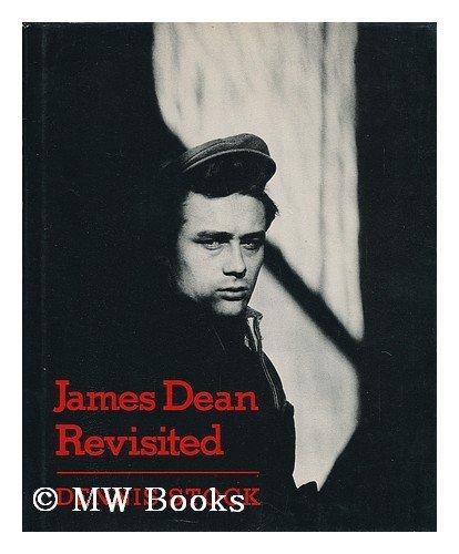 9780140049398: James Dean Revisited