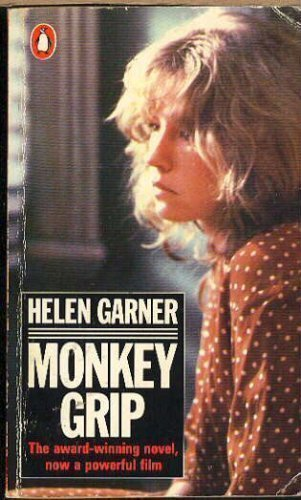 Monkey Grip (0140049533) by Garner, Helen
