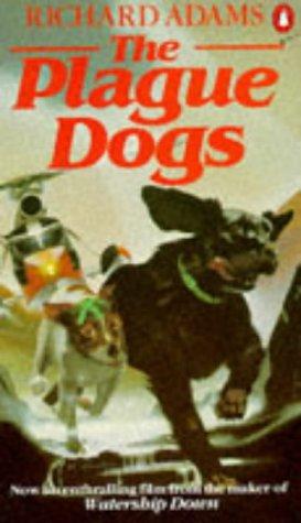 9780140050004: Plague Dogs