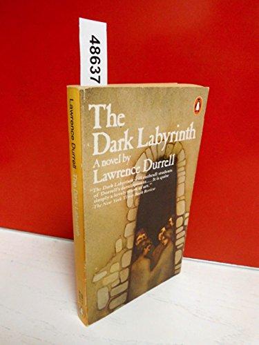 9780140050257: The Dark Labyrinth