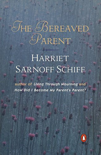 9780140050431: The Bereaved Parent