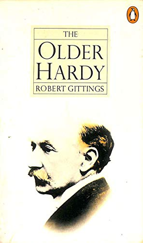 9780140050493: The Older Hardy