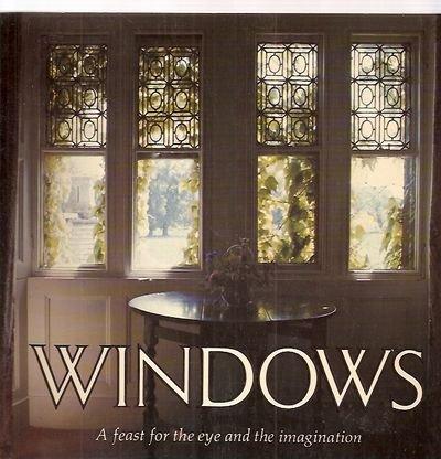 9780140050783: Windows