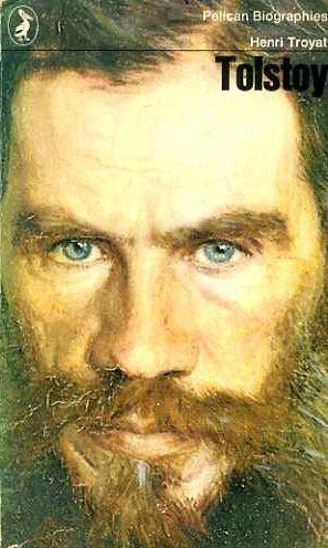 9780140051131: Tolstoy