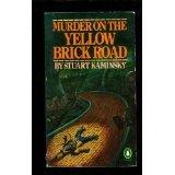 9780140051247: Murder on the Yellow Brick Road