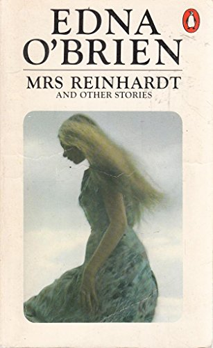 9780140051285: Mrs. Reinhardt and Other Stories