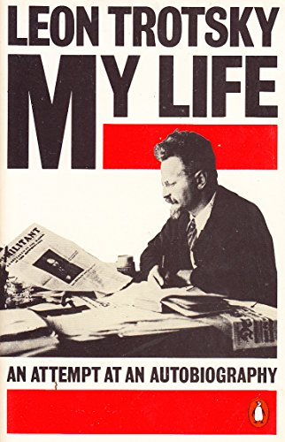 9780140051308: My Life: An Attempt at an Autobiography