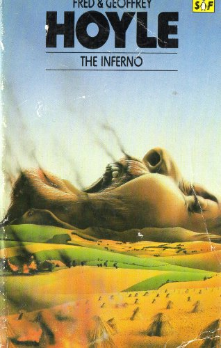 9780140051339: The Inferno (Penguin science fiction)