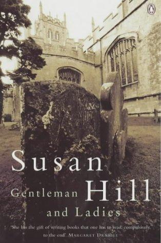 9780140051391: Gentleman and Ladies (English and Spanish Edition)