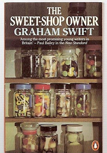 9780140051612: The Sweet Shop Owner