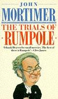 9780140051629: The Trials of Rumpole