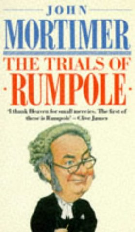 9780140051629: The Trials of Rumpole