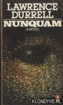 9780140051896: Nunquam: A Novel