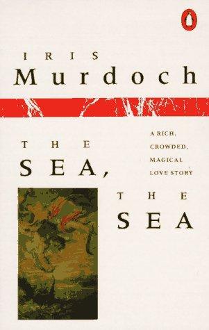 9780140051995: The Sea, the Sea